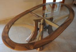Table-noyer-sycomore-massif