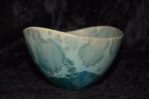 bol-porcelaine-design-vert-eau-1