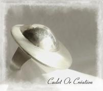 Cadet Or Création