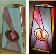 lampe vitraux agate 4