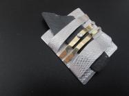 pendentif or argent ardoise (2)