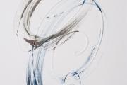 Blandine Calendrier