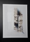 façade trio - H 45 x 35 cm - B Calendrier