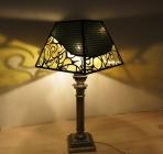 lampe or-ar