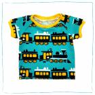 tshirt-jersey-bio-train