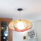 JulieGodelDesign-K2XLPlat-lampe-vintage-CorailJaune3