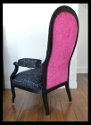Fauteuil10