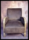 Fauteuil6