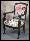 Fauteuil7