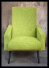 Fauteuil5