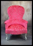 Fauteuil8